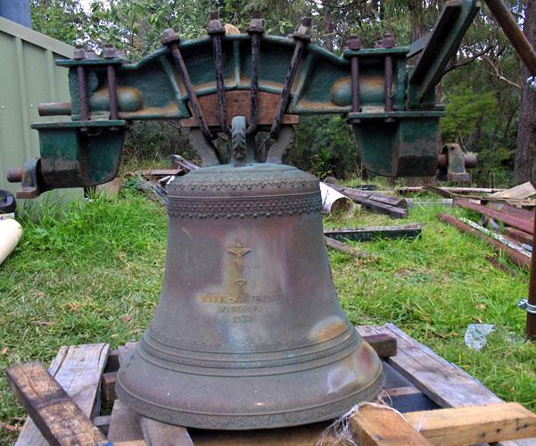 raw-bell